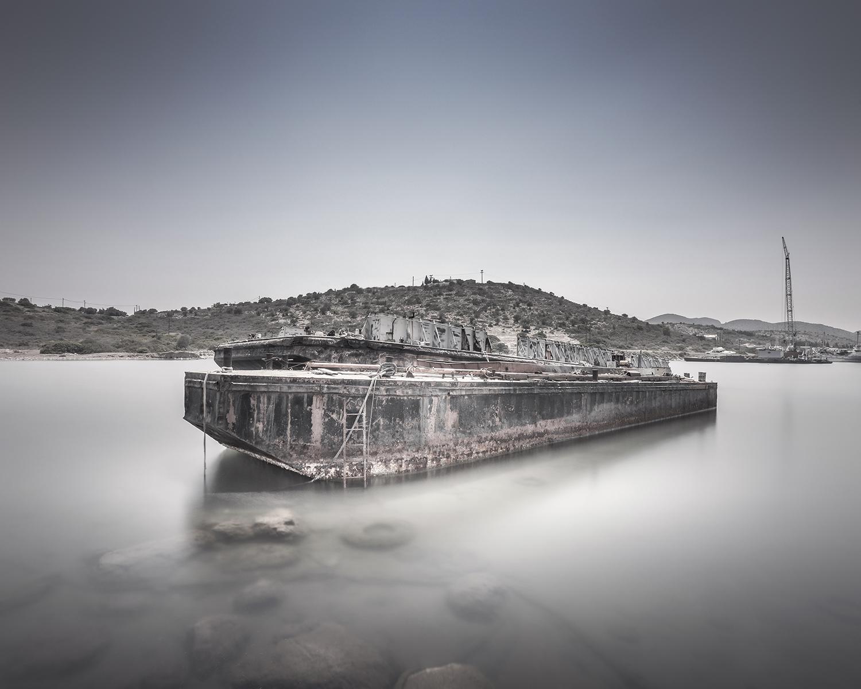 Salamina shipwreck4