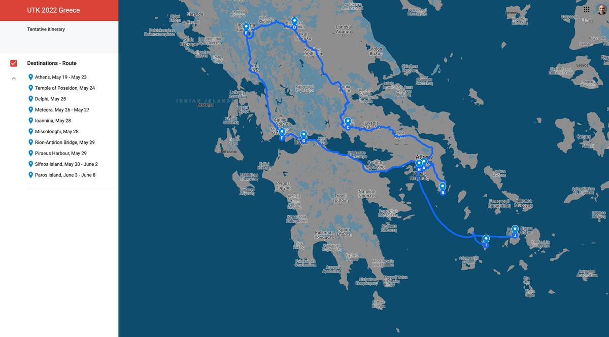 UTK2022GR itinerary map.jpg