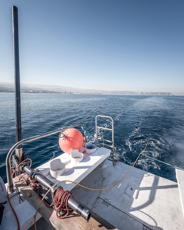 boat6_800_4662 MR