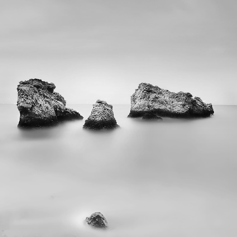 Diakofto_rocks2