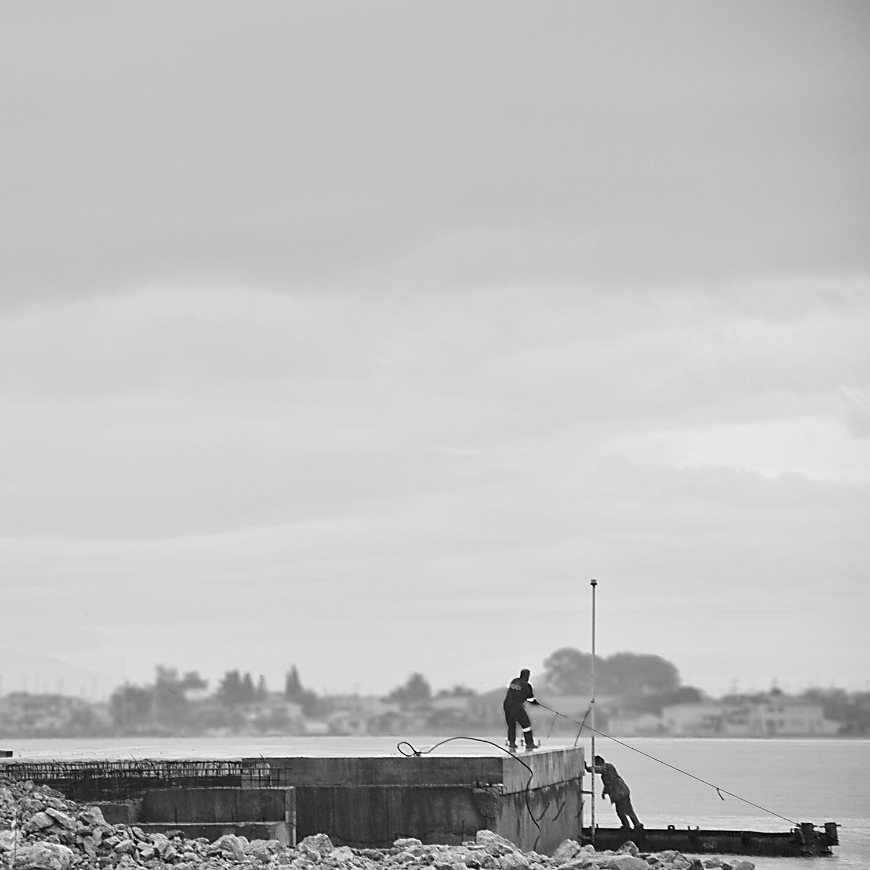 13_aigion harbor
