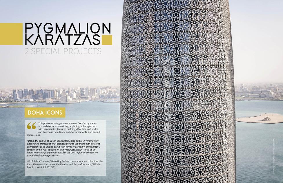 LensMagazine_Issue71_44.jpg