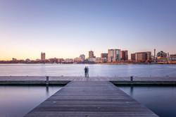 Boston #14