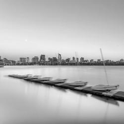07_BO_MIT boatplatform