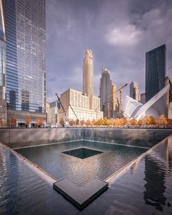 ground zero memorial_MR