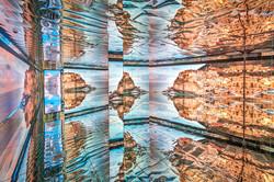 mirrors6