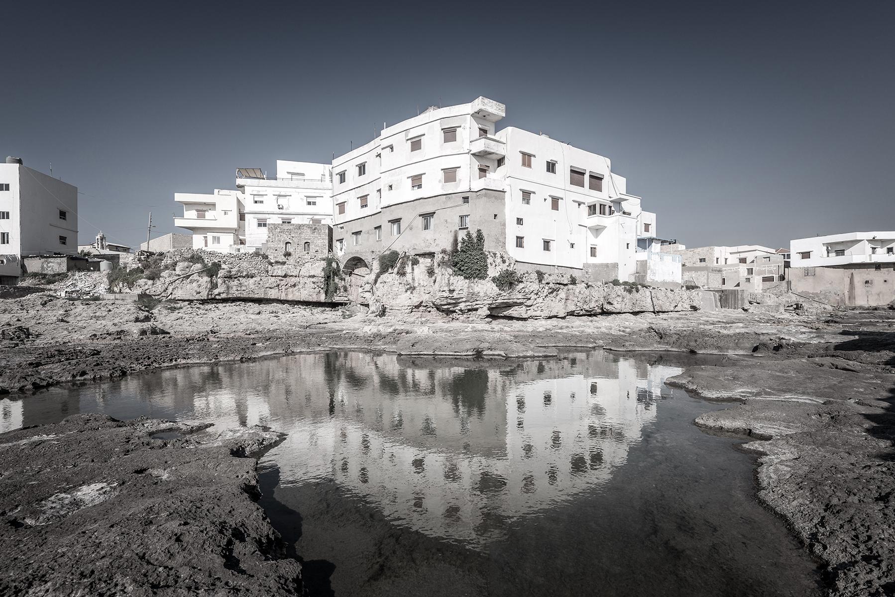 Phoenician Quarry3
