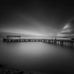 14_aquatic pier