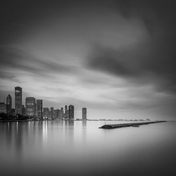 aqal2_chicago_bw