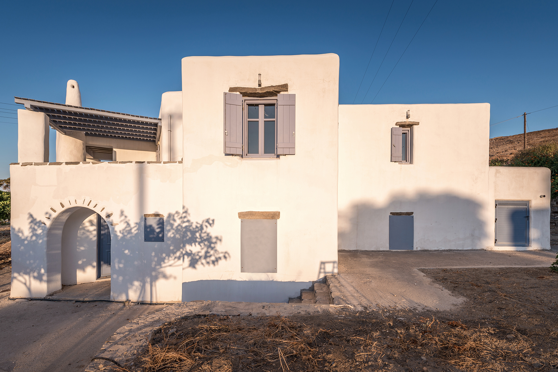 Paros exter firstlight5_800_0059