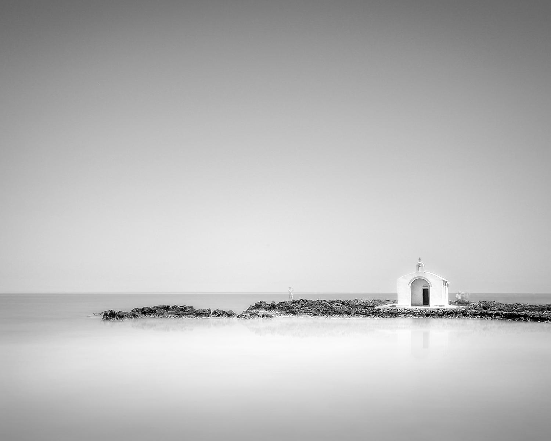 Crete10_Georgioupoli