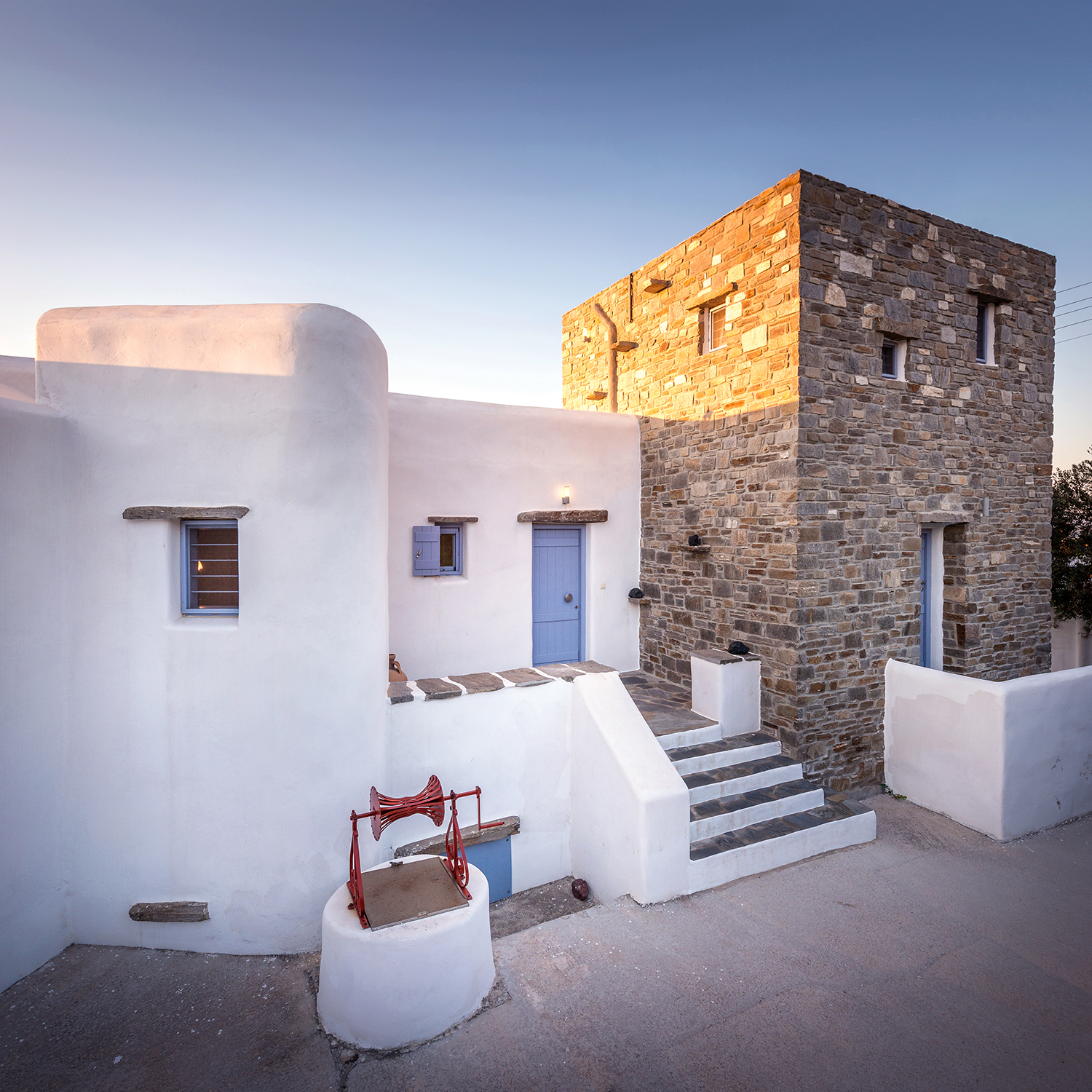 Paros exter firstlight3_800_0040