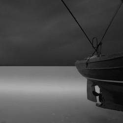 GodRain6_boat