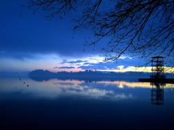 Lungo Lago2