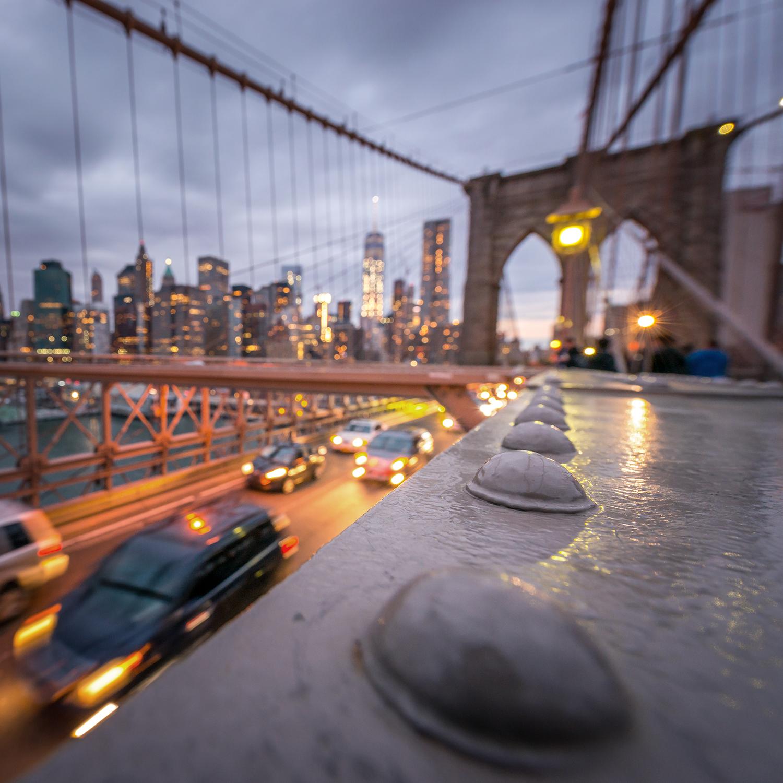 05_Brooklyn bridge HR
