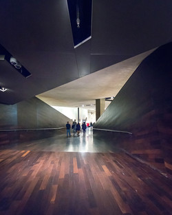 9_11museum13_800_9897