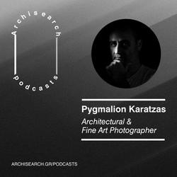 Archisearch.gr Interview