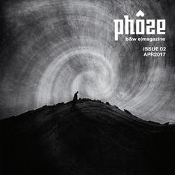 phoze1