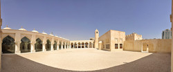 10 old mosque souq post