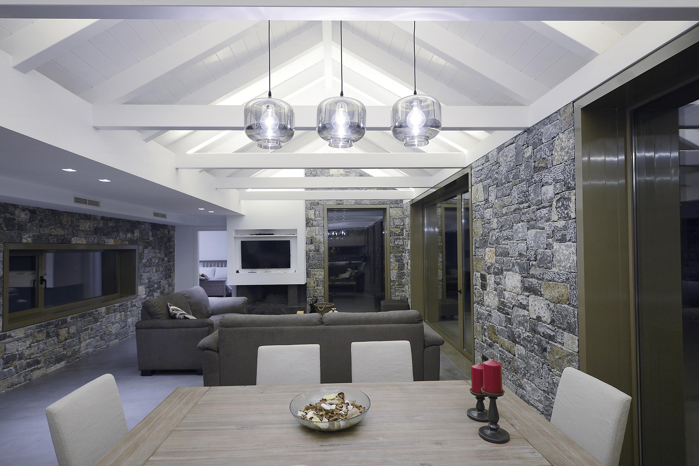 Melana interior17_5910