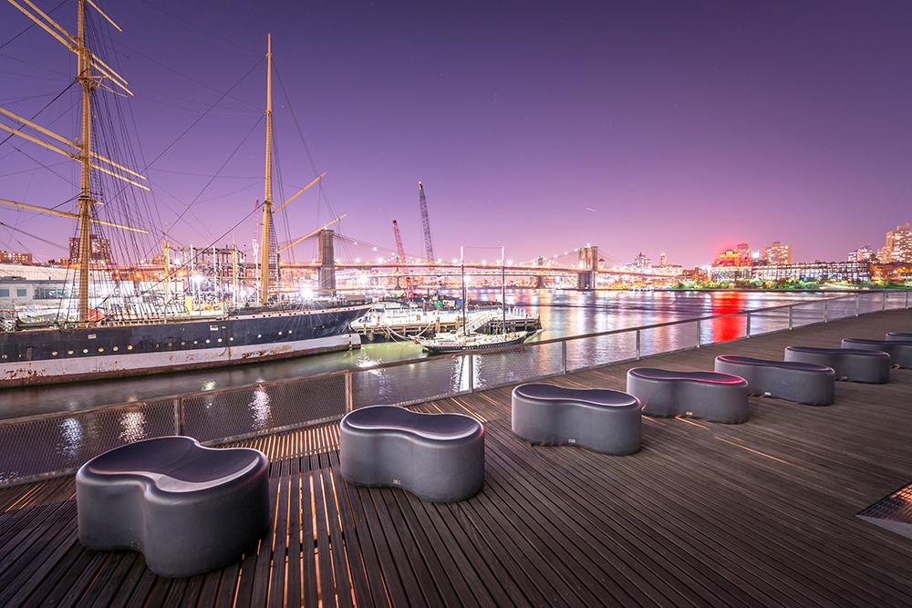 Pier15-10_800_9501