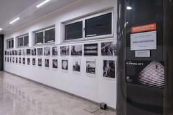 Trieste Airport10_800_8457