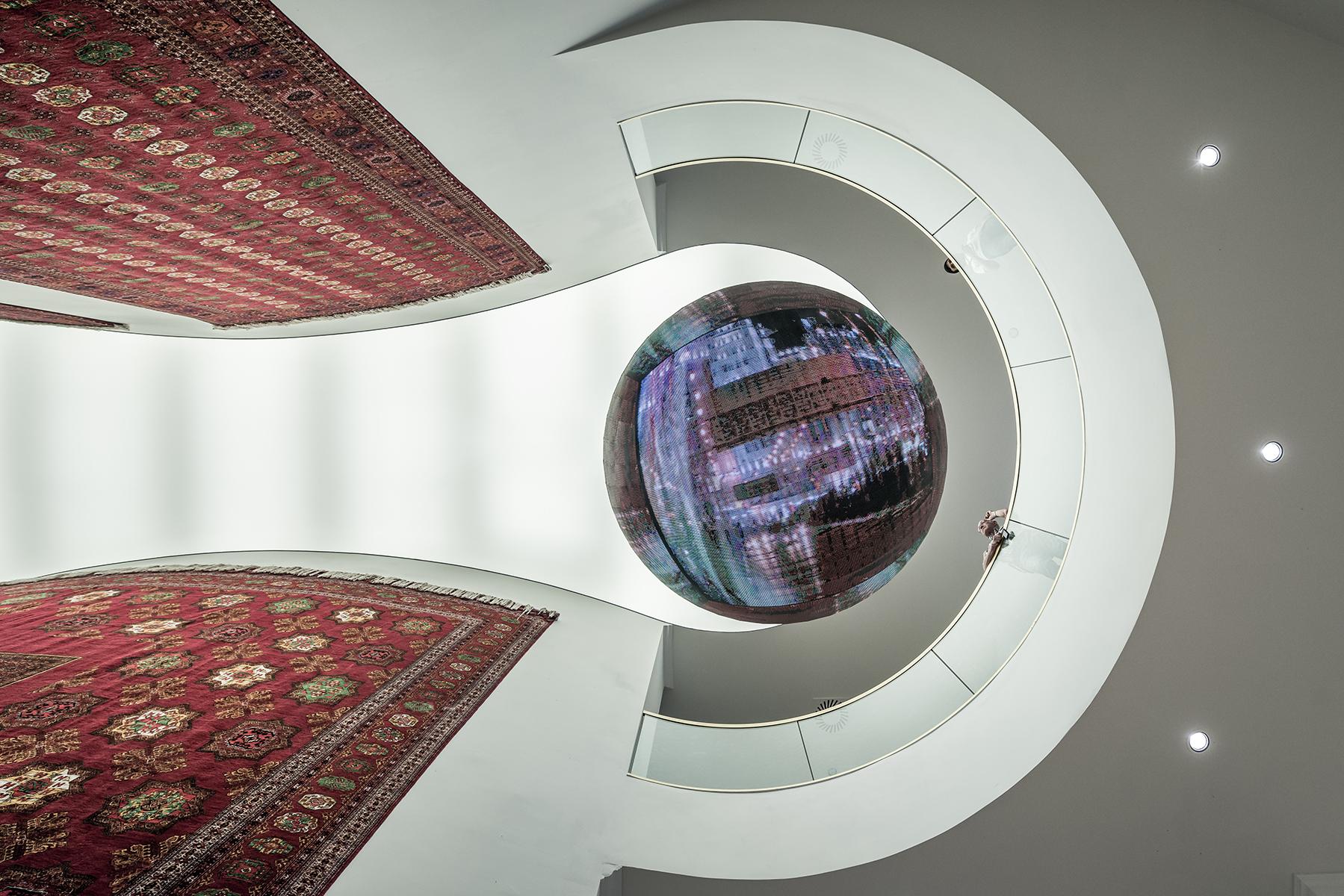 EXPO10_Turkmenistan