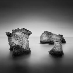 Diakofto_rocks4