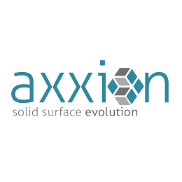 axxion surfaces