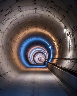 Metro tube4_800_3185