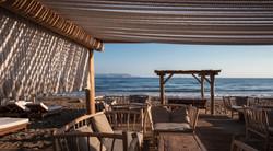 Rinela Beach8_800_6483 post MR