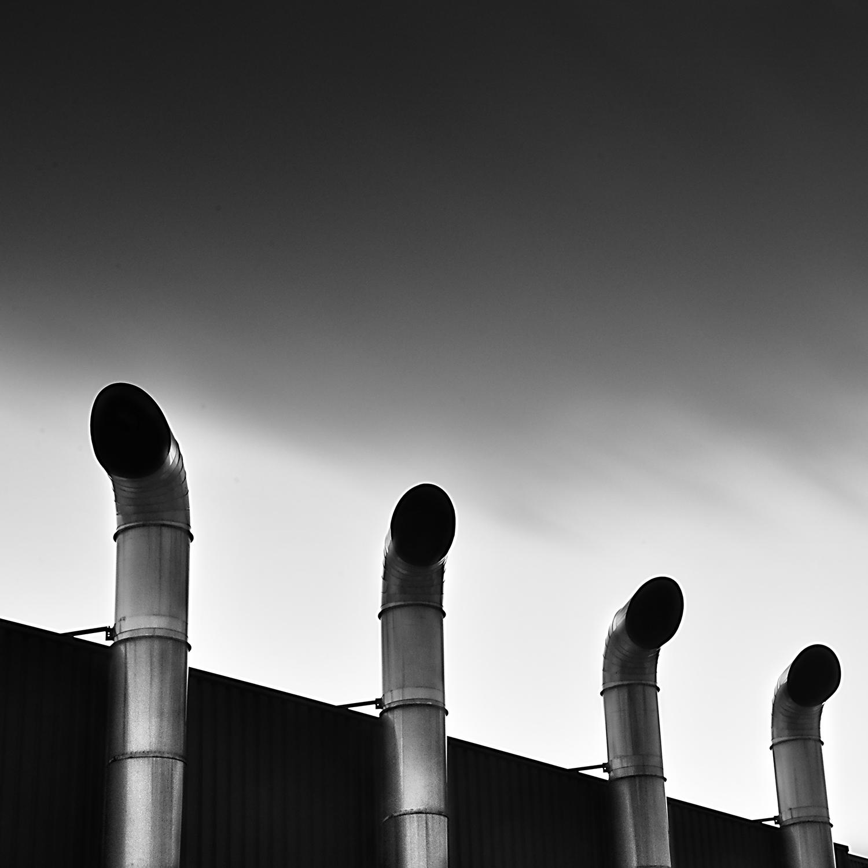 Terrain4_pipes