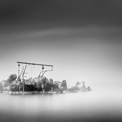 Crete3_boathunger