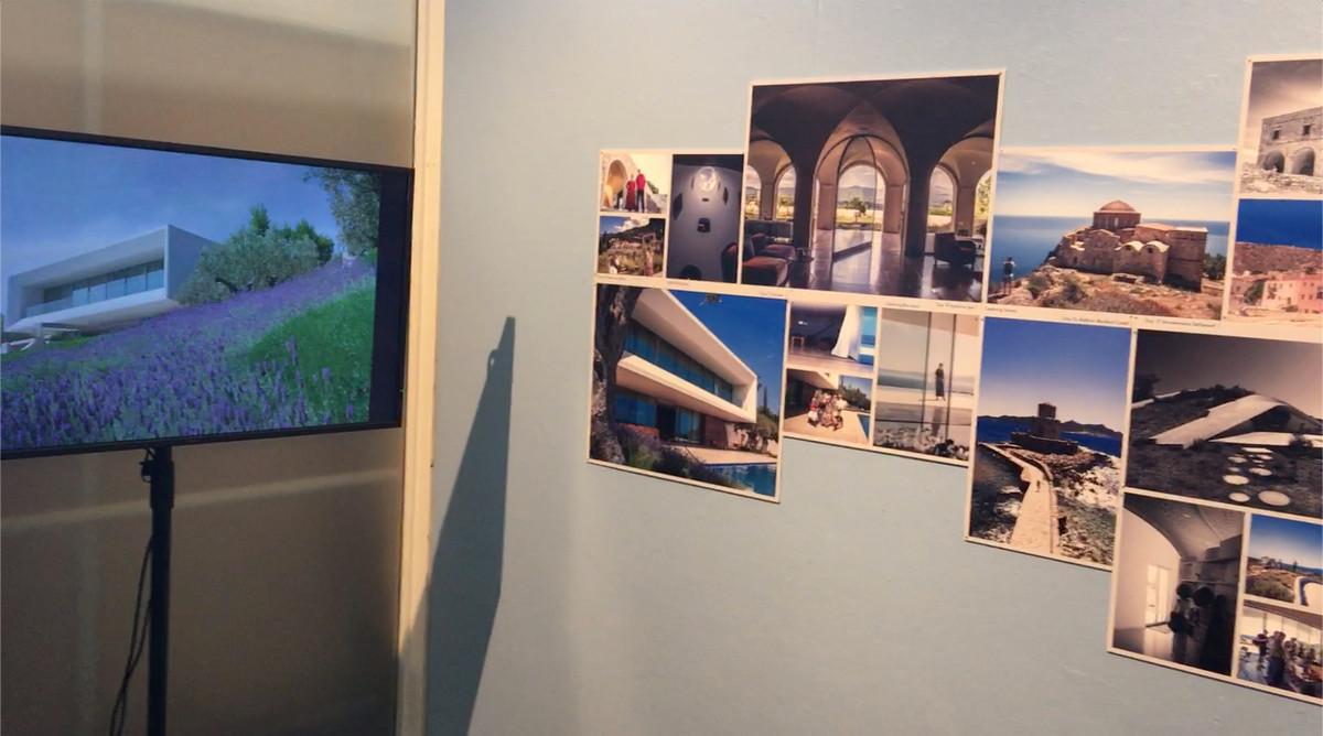 UTK GR19 exhibit3.jpg