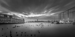 NY Chelsea Piers