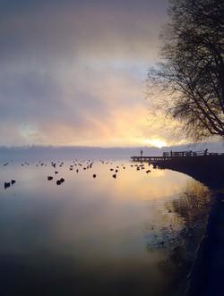 Lungo Lago8