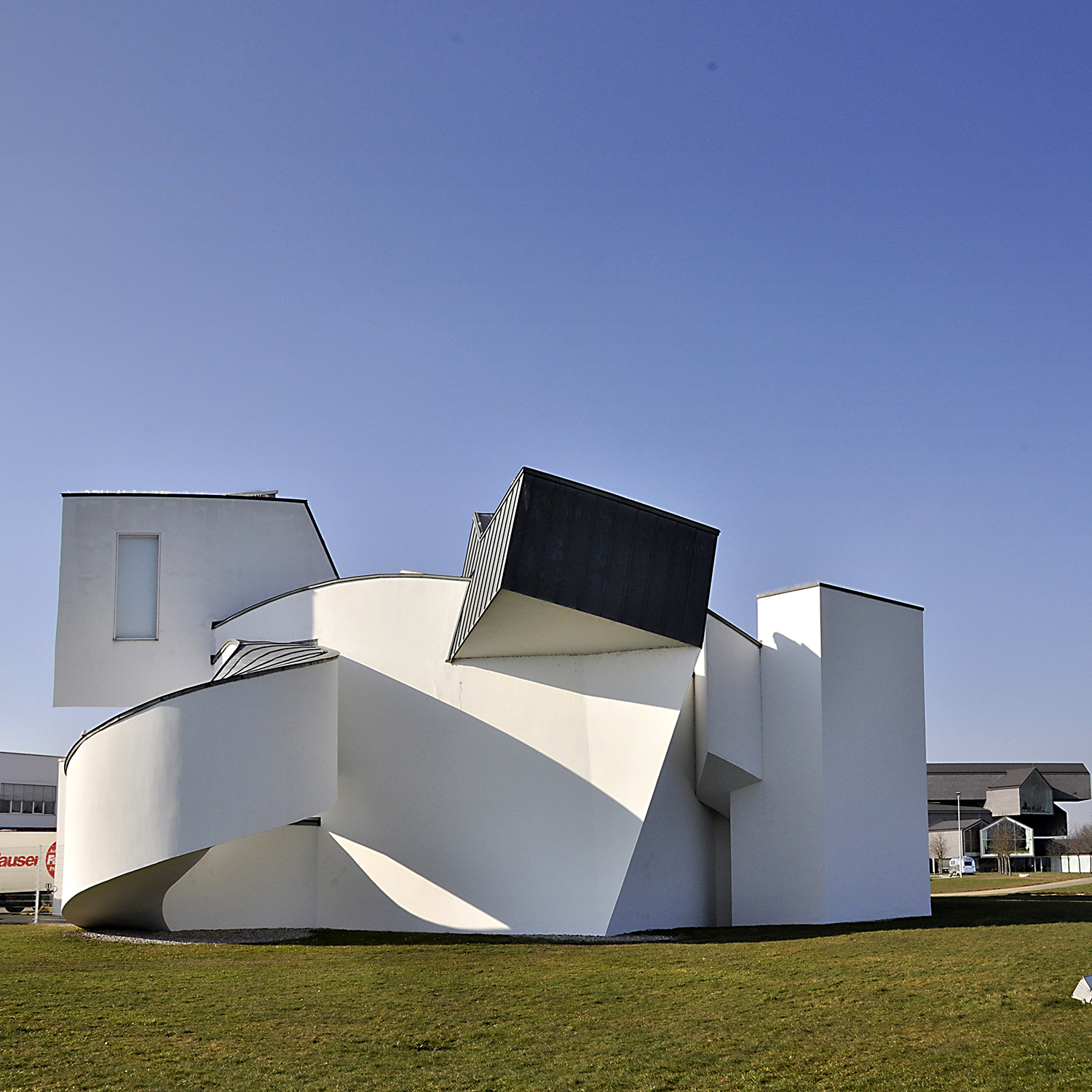 vitra gehry HR