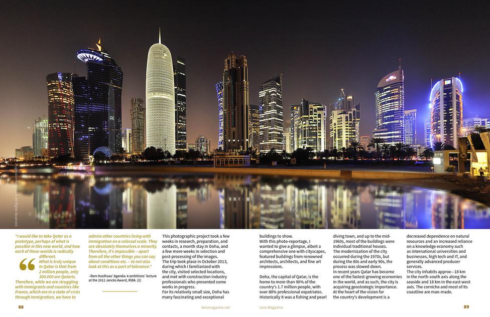 LensMagazine_Issue71_45.jpg