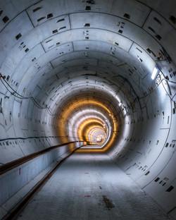 Metro tube2_800_3173