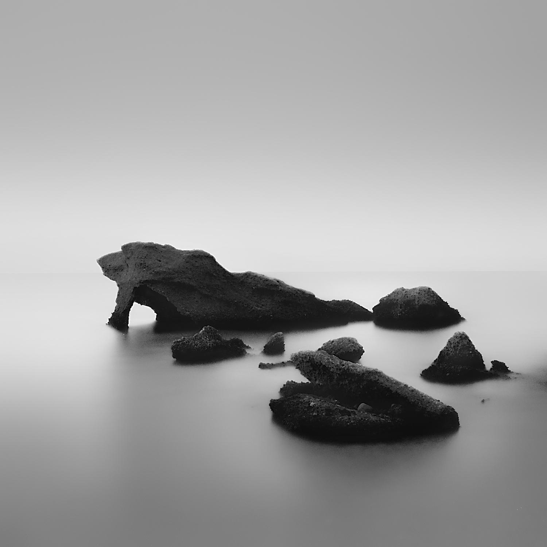 Diakofto_rocks1