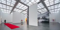 Contemporary Art Museum, Chicago