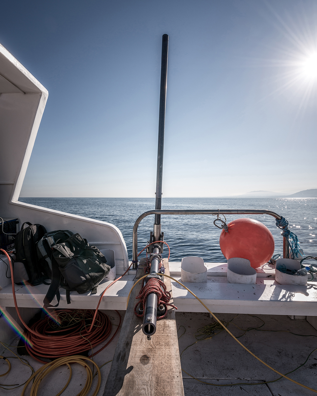 boat3_800_4671 MR