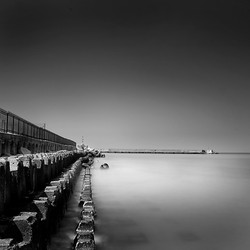 Crete5_harbour