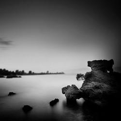 Diakofto_rocks5