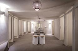 53_TRU toilets_800_9189