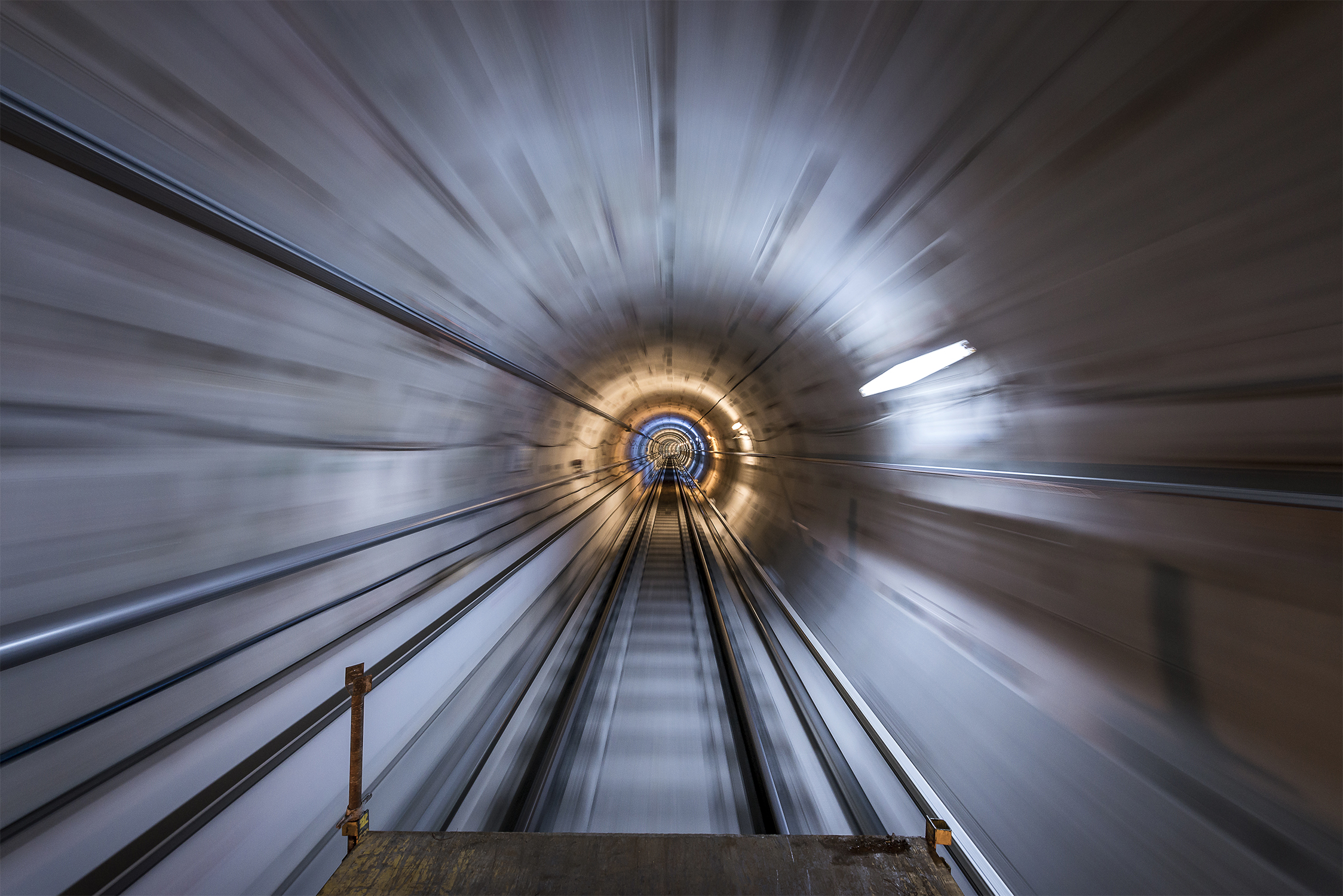 Tunnel Vision4_800_3482