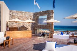 43_TRU beach wall_800_8976