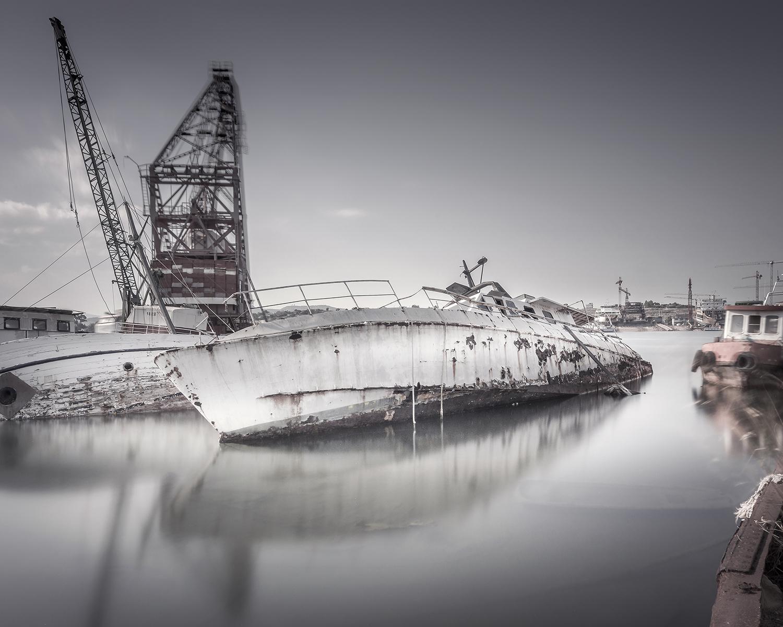 Salamina shipwreck6