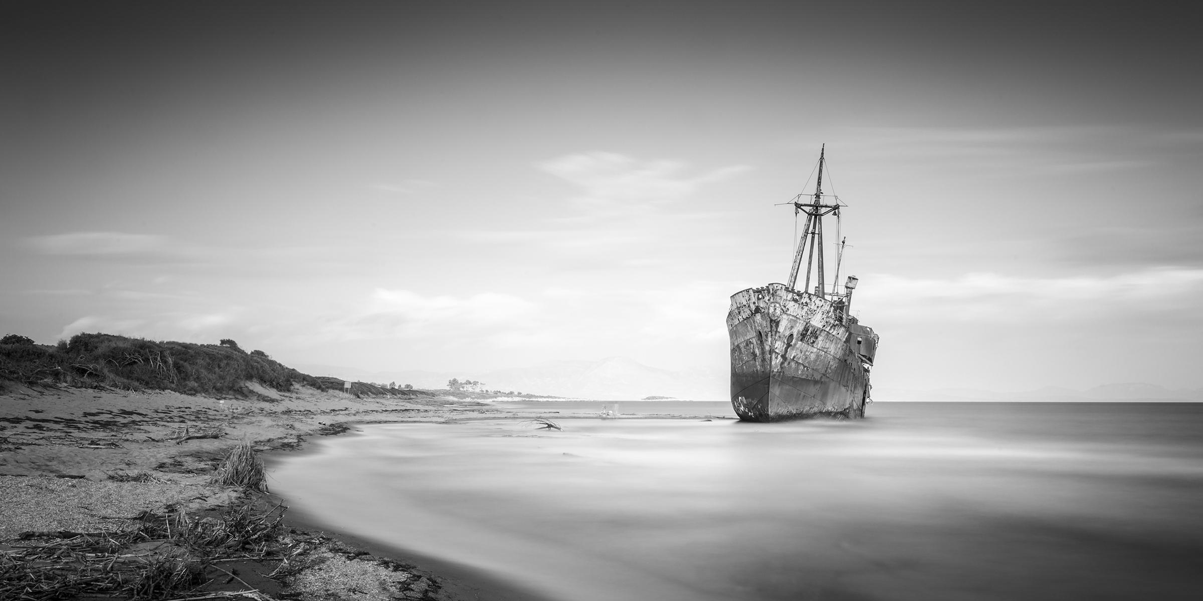 08_Gythio shipwreck2