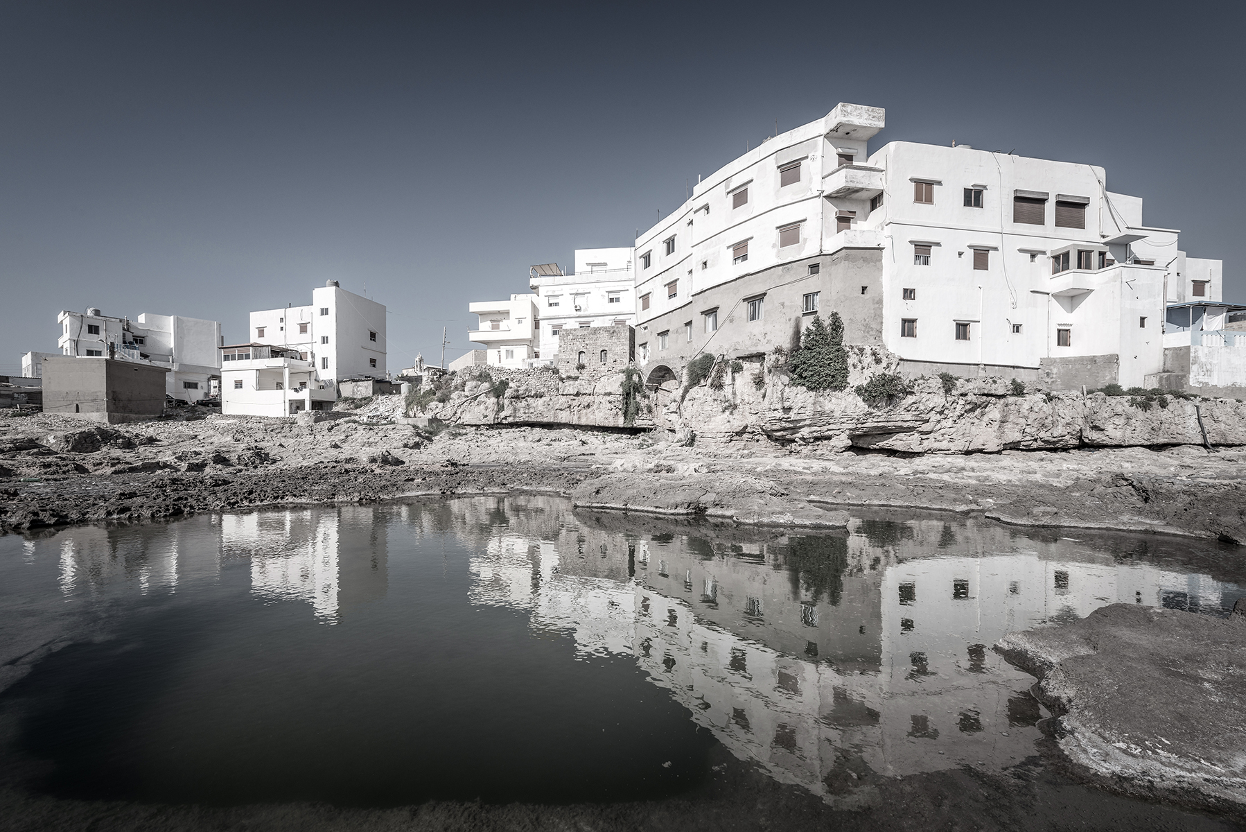 Phoenician Quarry4